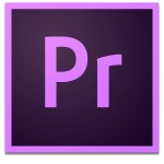 Adobe Premiere Pro CC For Enterprise Level 14 100+ (VIP Select 3 year commit)