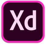 Adobe XD CC For Teams Level 14 100+ (VIP Select 3 year commit)