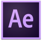 After Effects CC For Enterprise Level 4 100+