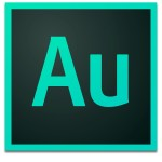 Adobe Audition CC For Enterprise Level 12 10 - 49 (VIP Select 3 year commit)
