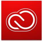 Creative Cloud For Enterprise ALL Apps Level 2 10 - 49