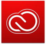 Creative Cloud For Teams ALL Apps with Adobe Stock Level 12 10 - 49 (VIP Select 3 year commit)