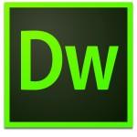 Dreamweaver CC For Enterprise Level 4 100+