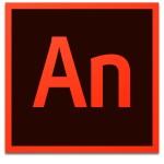 Animate CC / Flash Professional CC For Teams Level 3 50 - 99