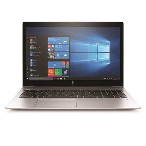Smart Buy EliteBook 755 G5 AMD Ryzen 3 2300U Quad-Core 2GHz UltraThin Notebook PC - 8GB RAM, 128GB SSD, 15.6