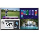"EP5824K - 58"" diagonal 4K UHD 2160p Edge-lit LED LCD Display"