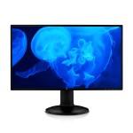 """27"""" 2K QHD 2560x1440 ADS LED Monitor"""