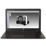 HP ZBOOK 15U-G4 MOBILE WORKSTATION