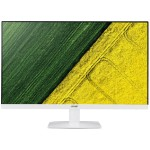"HA270 27"" FHD IPS Wide Viewing Angle Ultra-Thin Monitor"