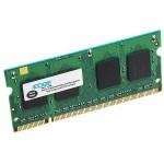 4GB (1X4GB) PC3L12800 204 PIN DDR3 SO DIMM 1.35V (2RX8)