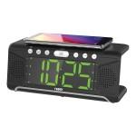 NRC-190 - Clock radio