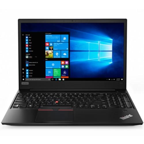 PCM | Lenovo, ThinkPad E480 20KN 7th Gen Intel Core i3-7020U Dual-Core  2 30GHz Notebook PC - 4GB RAM, 500GB HDD, 14