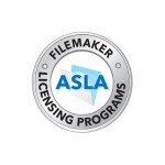 License (1 year) - 1 additional seat - corporate - ASLA - Tier 7 (500-999)