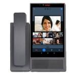 Vantage K175 - Video conferencing device - cobalt black