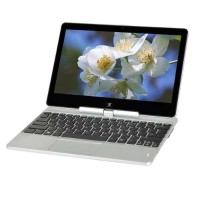"HP Inc. EliteBook Revolve 810 G2 Intel Core i5-4300U Dual-Core 1.90GHz 2-in-1 Laptop - 8GB DDR3L, 128GB SSD, 11.6"" HD (1366x768) Touchscreen Display, Windows 10 Pro 64-bit - Refurbished PC5-1210"
