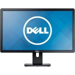 "E2214H 21.5"" LED Monitor - Refurbished"
