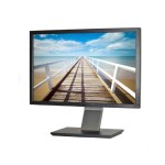 "P2210T 22"" LCD Monitor - Refurbished"
