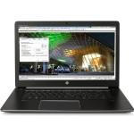 HP ZBOOK STUDIO-G3 MOBILE