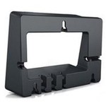 WALL MOUNT BRACKET FOR T52S/T54S/T56A/T