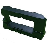 WALL MOUNT BRACKET FOR SIP-T27G/SIP-T29
