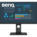 """27"""" Business Monitor with Eye Care Technology"""