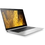 "EliteBook x360 1030 G3 8th Gen Intel Core i5-8250U Quad-Core 1.60GHz Notebook PC - 8GB RAM, 256GB SSD, 13.3"" FHD 400 nits Touch, Intel UHD Graphics 620, 802.11ac 2x2 +BT 4.2, 1080p HD IR Webcam, Windows 10 Pro 64-bit - SmartBuy"