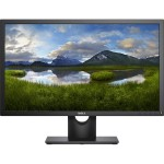 "24"" (23.8"" diagonal) Full HD 1920x1080 IPS LED-Backlight LCD Monitor"