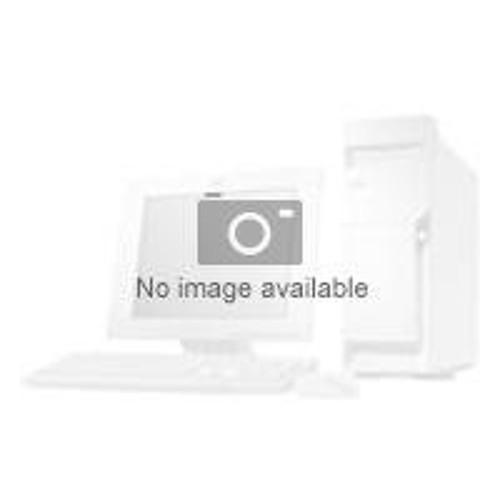 PCM   HP Inc , EliteDesk 800 G4 - Mini desktop - 1 x Core i5 8500T / 2 1  GHz - RAM 8 GB - HDD 1 TB - UHD Graphics 630 - GigE, Bluetooth 5 0 - WLAN: