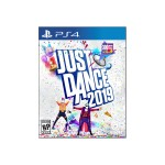 Just Dance 2019 - PlayStation 4