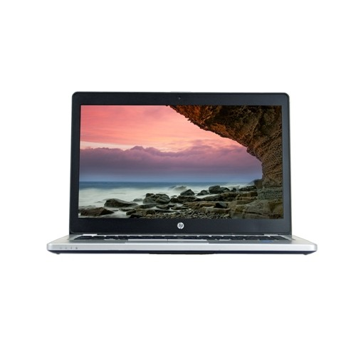 EliteBook FOLIO 9470M Core i5-3337U 1.8GHz, 8GB RAM, 256GB SSD, NO_ODD, 14