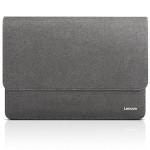 "Ultra Slim - Notebook sleeve - 12"" - for 100; 110S-11; 120S-11; 310S-11; Miix 510-12; 520-12; 710-12; 720-12; Yoga 330-11"