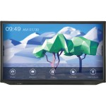 """65"""" JTouch Plus 4K Anti-Glare Display with Android for Education"""