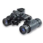 L-3 Insight Binocular Night Vision Device BNVD