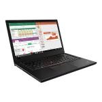 """ThinkPad A485 20MU - Ryzen 3 Pro 2300U / 2 GHz - Win 10 Pro 64-bit - 4 GB RAM - 500 GB HDD - 14"""" 1366 x 768 (HD) - AMD Radeon Vega 6 - Wi-Fi, Bluetooth - black"""
