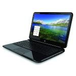 "Chromebook 14-SMB 14"" 1366x768 Display, Intel Celeron 2955U@1.4GHz, 4GB DDR3 RAM, 16GB SSD, Google Chrome OS, Wi-Fi wireless, 1 x HDMI, Camera: 1 x 720p HD Camera, Black - Refurbished"