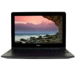 "Dell Chromebook 11 Intel Celeron 2955U 1.4GHz - 2GB RAM, 16GB SSD, 11.6"" Display, Chrome OS - Refurbished PC5-1324"