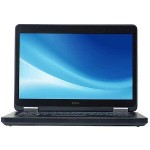 "Dell Latitude E5440 Intel Core i5-4200U 1.6GHz Notebook PC - 4GB RAM, 128GB SSD, 14"" Display, Microsoft Windows 10 Pro 64-bit - Grade B Refurbished PC5-1325"