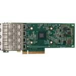 Marvell FastLinQ 41000 Series QL41254HLCU Network Adapter
