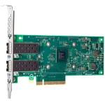 FastLinQ QL41262HLCU Network Adapter