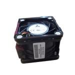 Hot-Plug Fan Module Assembly for HPE ProLiant DL380e Gen8, DL380p Gen8