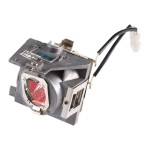 RLC-118 - Projector lamp - for  PX706HD