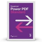 Power PDF Standard - (v. 3) - box pack - 1 user - Win - English