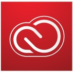 Creative Cloud for enterprise All Apps