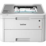 Wireless Compact Digital Color Printer