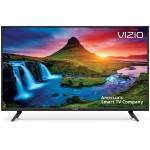 """D-Series 40"""" Class Full HD Smart TV"""