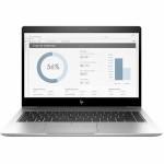 """EliteBook 840 G5 - Core i5 7300U / 2.6 GHz - Win 10 Pro 64-bit - 8 GB RAM - 512 GB SSD NVMe, TLC - 14"""" IPS touchscreen 1920 x 1080 (Full HD) - HD Graphics 620 - Wi-Fi, Bluetooth - kbd: US"""