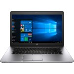 """Smart Buy EliteBook 755 G3 AMD Pro A10-8700B Quad-Core 1.80GHz Notebook PC - 8GB RAM, 500GB HDD, 15.6"""" LED FHD, Gigabit Ethernet, 802.11a/b/g/n/ac, Bluetooth, Webcam, NFC, 3-Cell 46 Wh Li-Ion (Open Box Product, Limited Availability, No Back Orders)"""