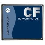 64MB Compact Flash Card for Cisco - MEM3800-64CF