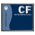 128MB Compact Flash Card for Cisco - MEM3800-128CF, MEM3800-64U128CF