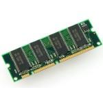 512MB DRAM Module for Cisco - MEM3800-512D, MEM3800-512U1024D